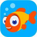 伴鱼绘本手机版下载