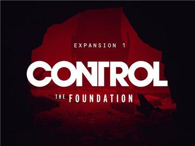 《CONTROL》首個DLC上線 虎牙夯實游戲發行業務布局