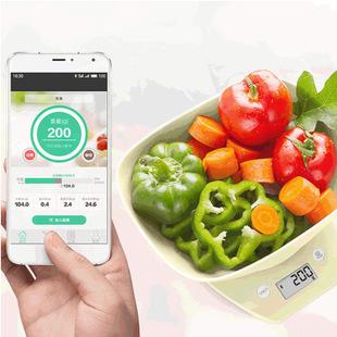 運動減肥app哪個好 瘦身app排行榜