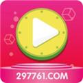 丝瓜影院app下载