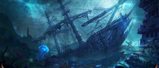 《精灵盛典:黎明》——挣脱枷锁,开启魔幻冒险