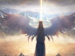 《精靈盛典:黎明》——掙脫枷鎖,開啟魔幻冒險