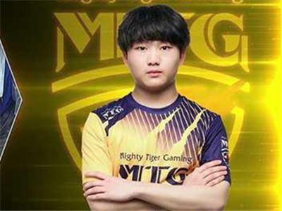 虎牙KPLGT:常規賽首輪火熱開戰,Hero舊將久龍助MTG三連勝高居榜首