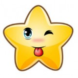星星动漫网app下载