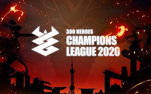 《300英雄》中二萝莉羽濑川小鸩亮相 300HCL小组赛即将开战