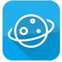 小火星app下載安裝