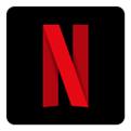 Netflix中文版下載