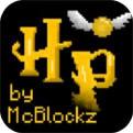 我的世界哈利波特版官网下载