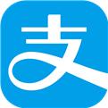 福州消费券领取软件下载