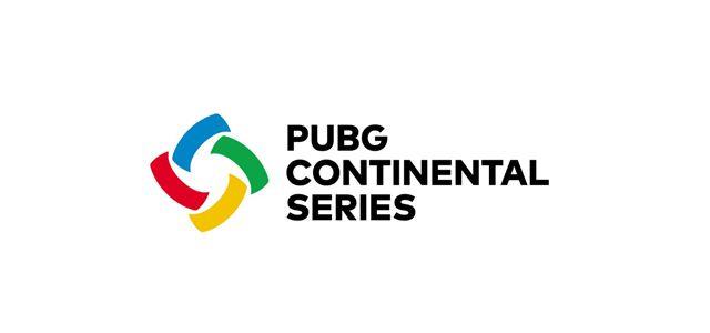 2020年PUBG全球赛事最新消息:PCS洲际赛