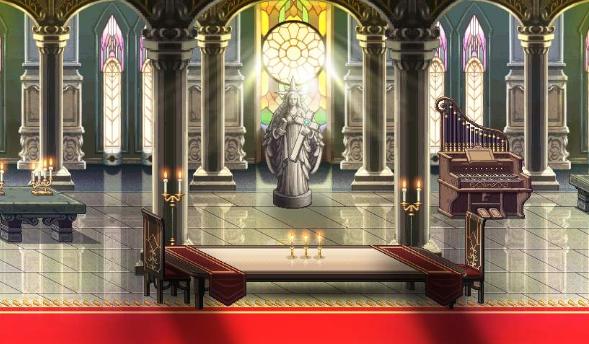 DNF剧情向 雷米迪亚大圣堂相关剧情分享