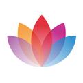 花伴侣植物识别app下载