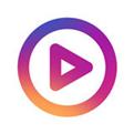 波波视频2021最新版下载