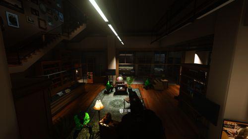 五一长假如何度过?GeForce RTX 游戏本宅家畅玩游戏