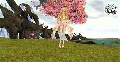 《洛奇》细数那些形形色色的美艳服饰!