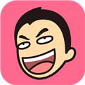 皮皮搞笑段子app下载