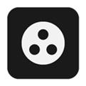 光影app免费下载