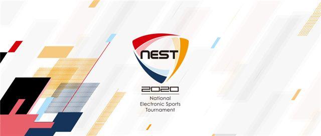 PEL总决赛结束后,NEST和平精英大赛将来临,虎牙直播带你度过赛事荒!