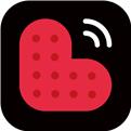 草莓社区app下载