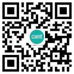 Curve Digital将发布在线多人合作ARPG游戏《上行战场》
