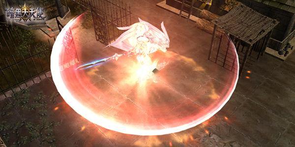 发育超神 37《暗黑大天使》新手速成指南