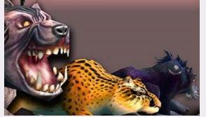 魔兽世界怀旧服宠物心情怎么控制 怎么让宠物快乐