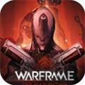 Warframe手游下载安装