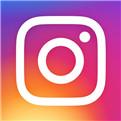 Instagram中文官网下载