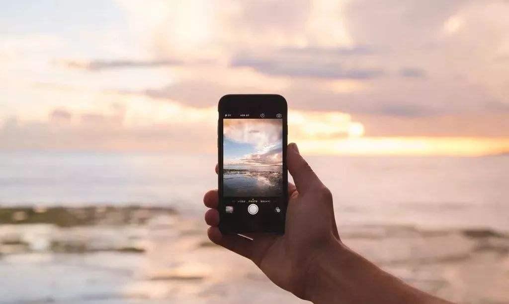 哪个拍照软件最好用 手机拍照软件排行榜