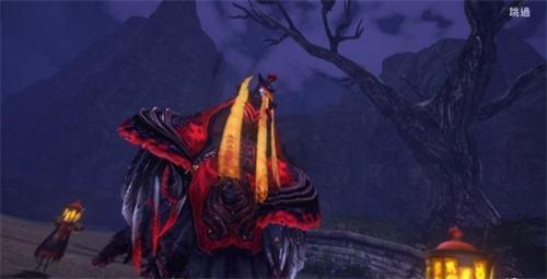 《剑灵:革命》台服正式上线 UU手游加速器带你领略情怀神作