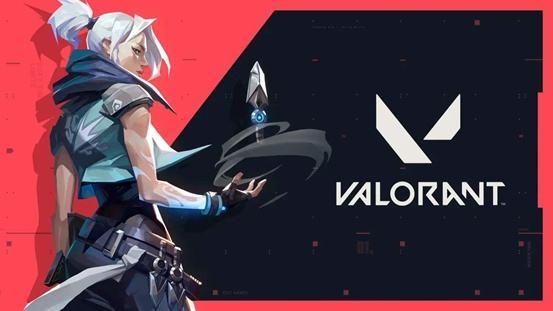 Valorant0.50版本更新细节有哪些?Golink加速器助您成为版本之子