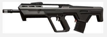 valorant无畏契约哪把步枪好用 valorant新手步枪推荐