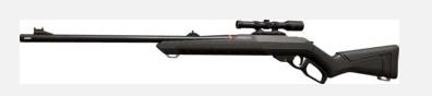 valorant无畏契约全部狙击步枪一览 valorant狙击枪新手推荐