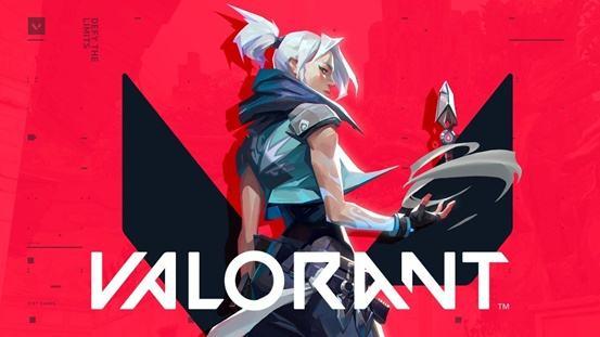 《Valorant》即将发布更新公告,迅游支持下载更新加速
