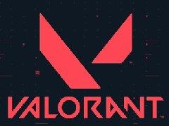 《Valorant》即將發布更新公告,迅游支持下載更新加速