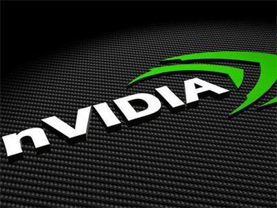 搭載最新SUPER GPU和Max-Q技術; RTX筆記本售價999美元起