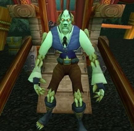 魔兽世界怀旧服暗月马戏团奖券怎么获得 怀旧服暗月马戏团奖券获取方法