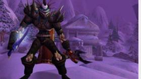 魔兽世界怀旧服战士50级职业任务困扰的灵魂攻略