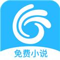 浪花小说破解版下载