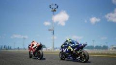 世界摩托大奖赛18在哪买 世界摩托大奖赛18买什么平台好