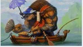 魔兽世界怀旧服猎人常用一键宏设置分享