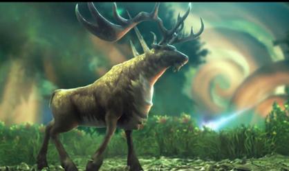 魔兽世界怀旧服德鲁伊变形宏设置分享