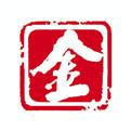 金華新聞app下載