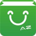 安智市场6.3.1旧版下载
