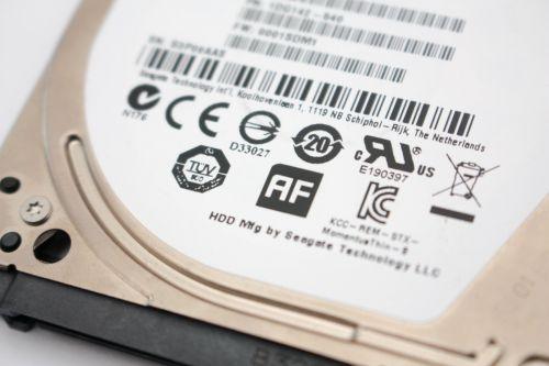 东芝存储升级:利用铠侠SSD Utility工具箱开启4Kn模式