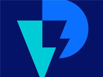 ironSource拟2020年底,转化70%流量为实时竞价模式!