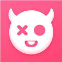 小可爱直播1.8.2免费下载