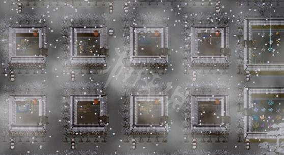 了不起的修仙模拟器怎么赚灵石 修仙模拟器赚灵石方法