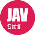 名优馆官方软件下载