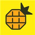 菠蘿免費視頻手機版下載